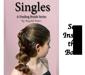 singles banner
